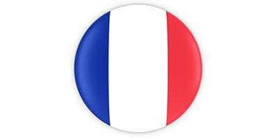 Franskt språkcafé
