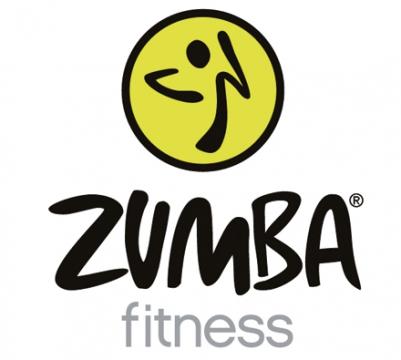 Zumba® Fitness med Kalyani- vår 2019