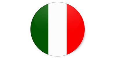 Italienskt språkcafé