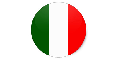 Italienskt språkcafé på Skype