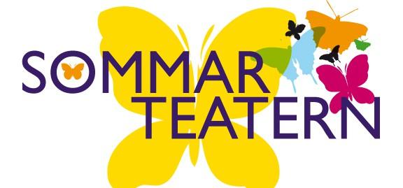 Sommarteater 2015
