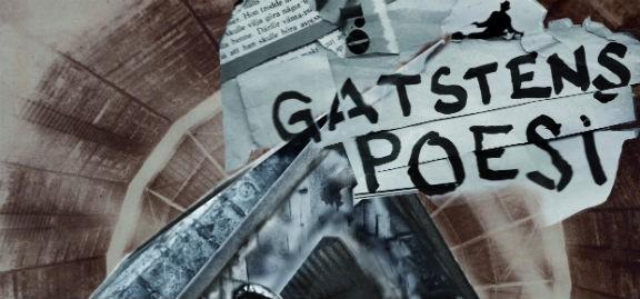 Gatstenspoesi