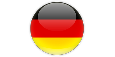 Tyskt språkcafé