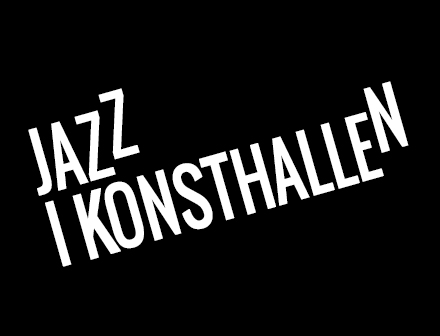 AW på Urban Deli + Jazz i Nacka konsthall