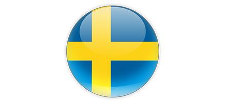 Svenskt språkcafé