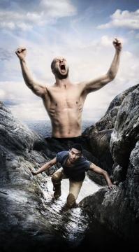 Odysseus – Norrdans