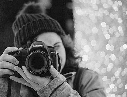 Jullovskurs – Foto 11-13 år. FULLBOKAT!
