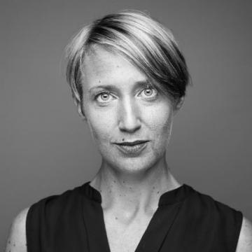 PÅSKLOV 11-13 år! 2-dagars Teaterkurs med Erica Löfgren