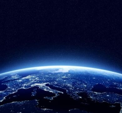 Välkomna till Nackaelevernas Earth hour-projekt om plast