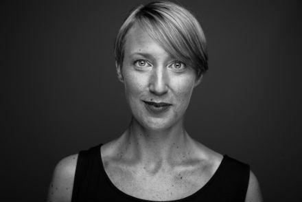 Sommarlovsextra: Teaterkurs 11-13 år med Erica Löfgren