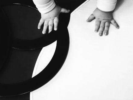 Familjelördag: Origo, babycirkus – Origoshow