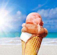 Skrivarkurs på sommarlovet!