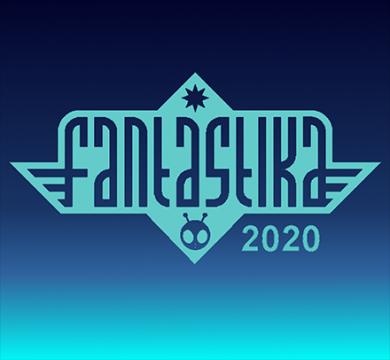 Fantastika 2020